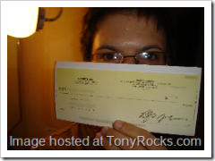 my big adbrite check
